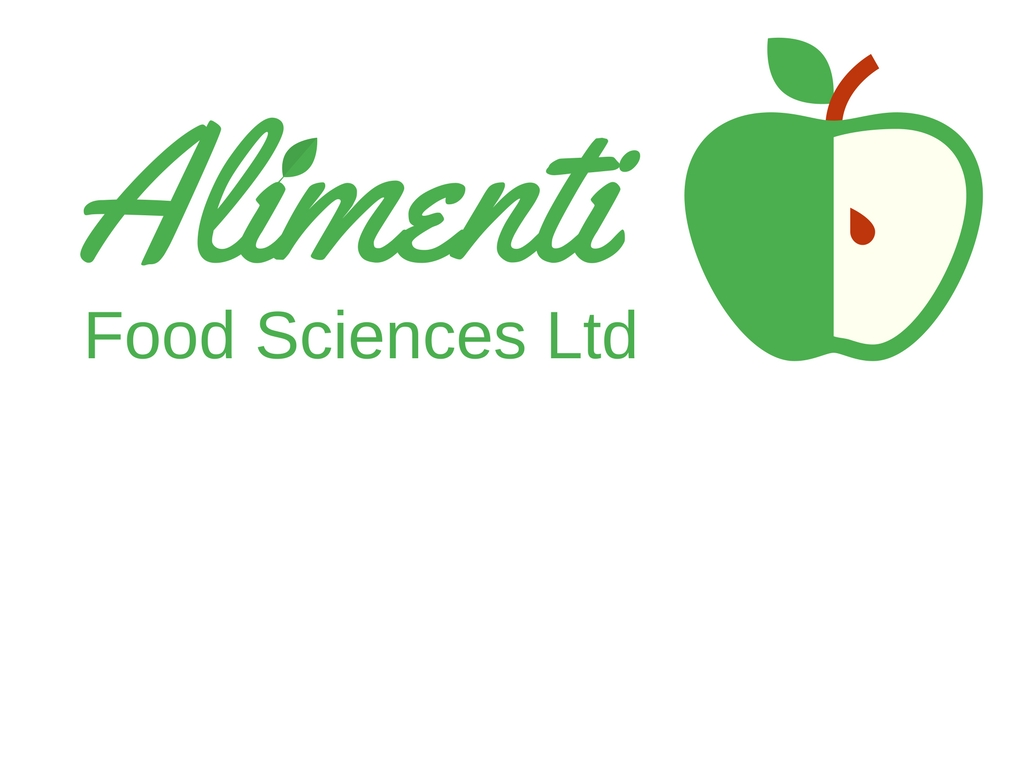 Food safety consultancy